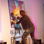 SPEED PAINTER 2016